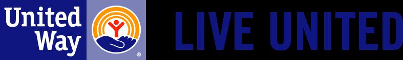 United-Way LIVE UNITED